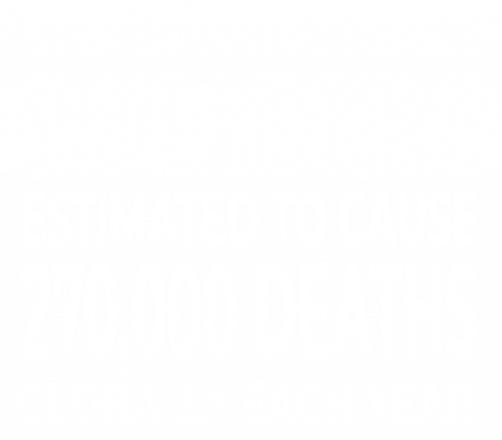 Open burning releases smoke and toxins estimated to cause 270,000 deaths globally each year