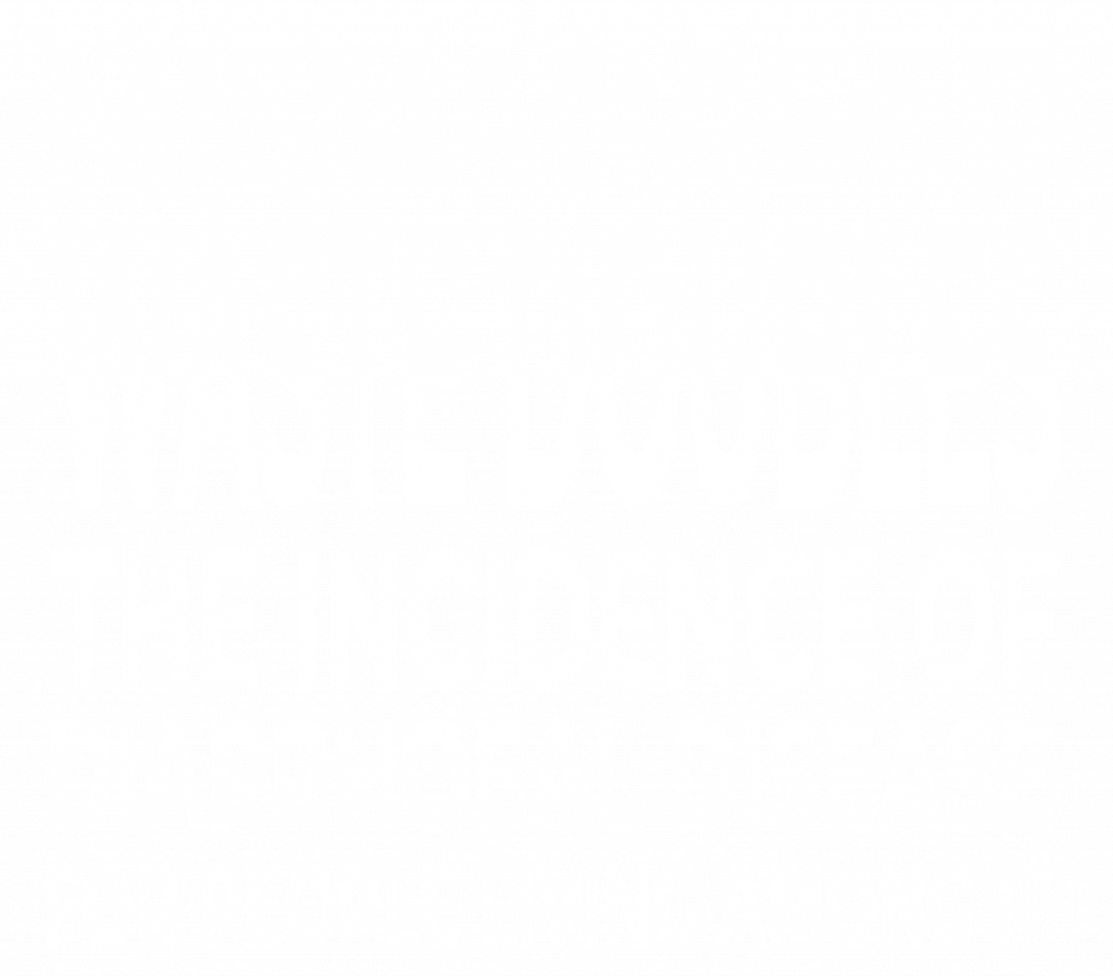 Mismanaged waste doubles the incidence of diarrhoeal disease for people living among it