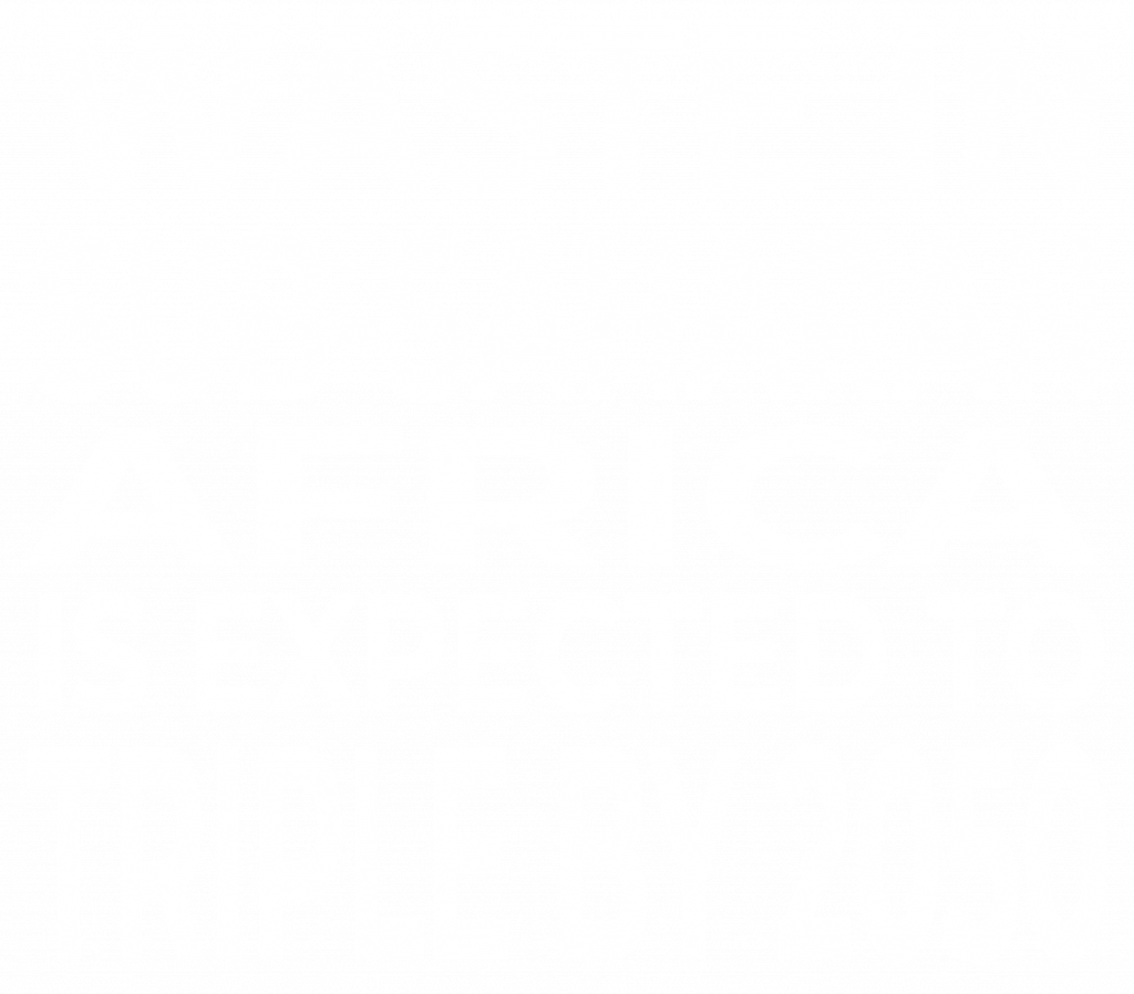Waste in sub-Saharan Africa is expected to more than triple by 2050